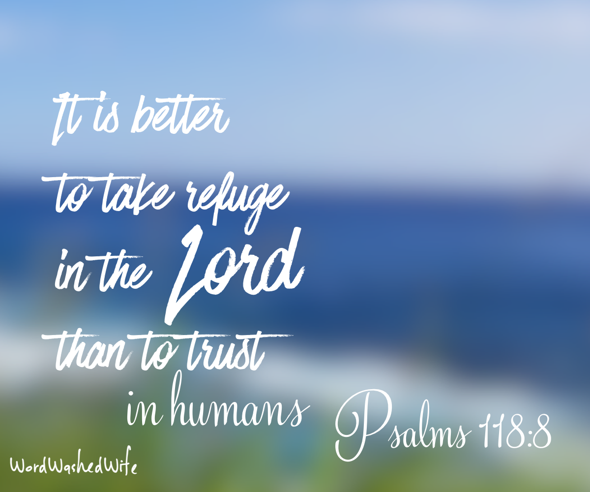 psalms 118 8.PNG