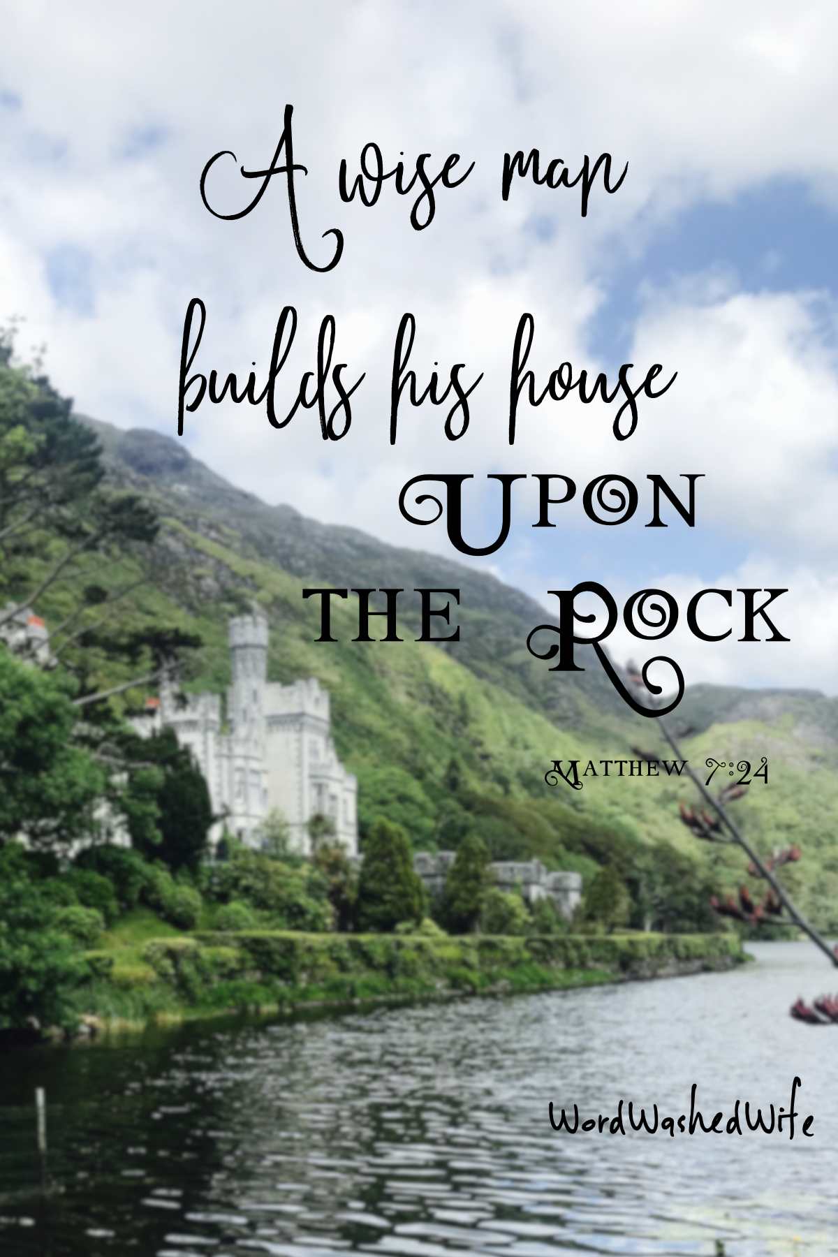 built his house upon the rock.PNG