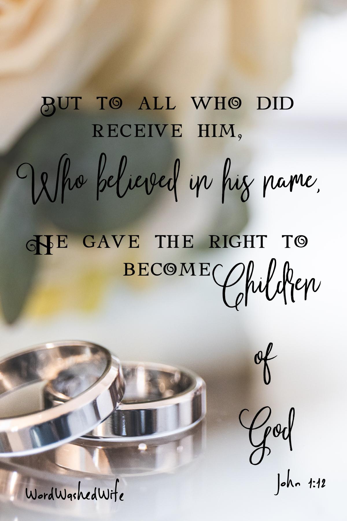 children of god2.PNG