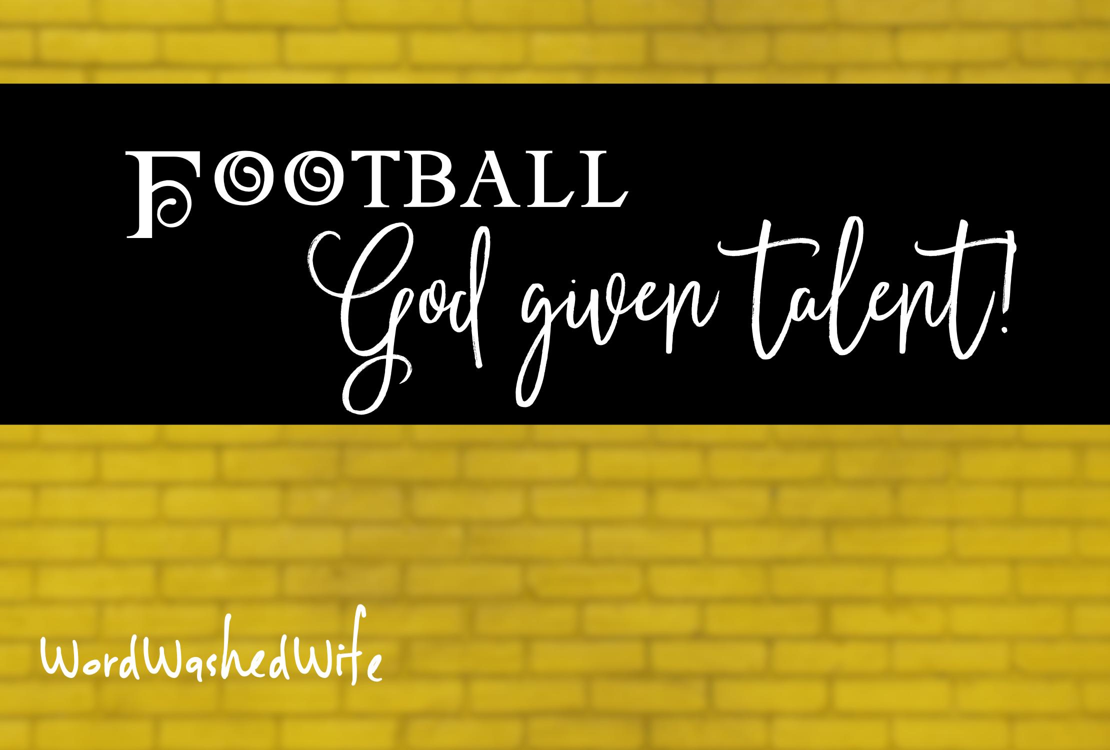 football 101d.PNG