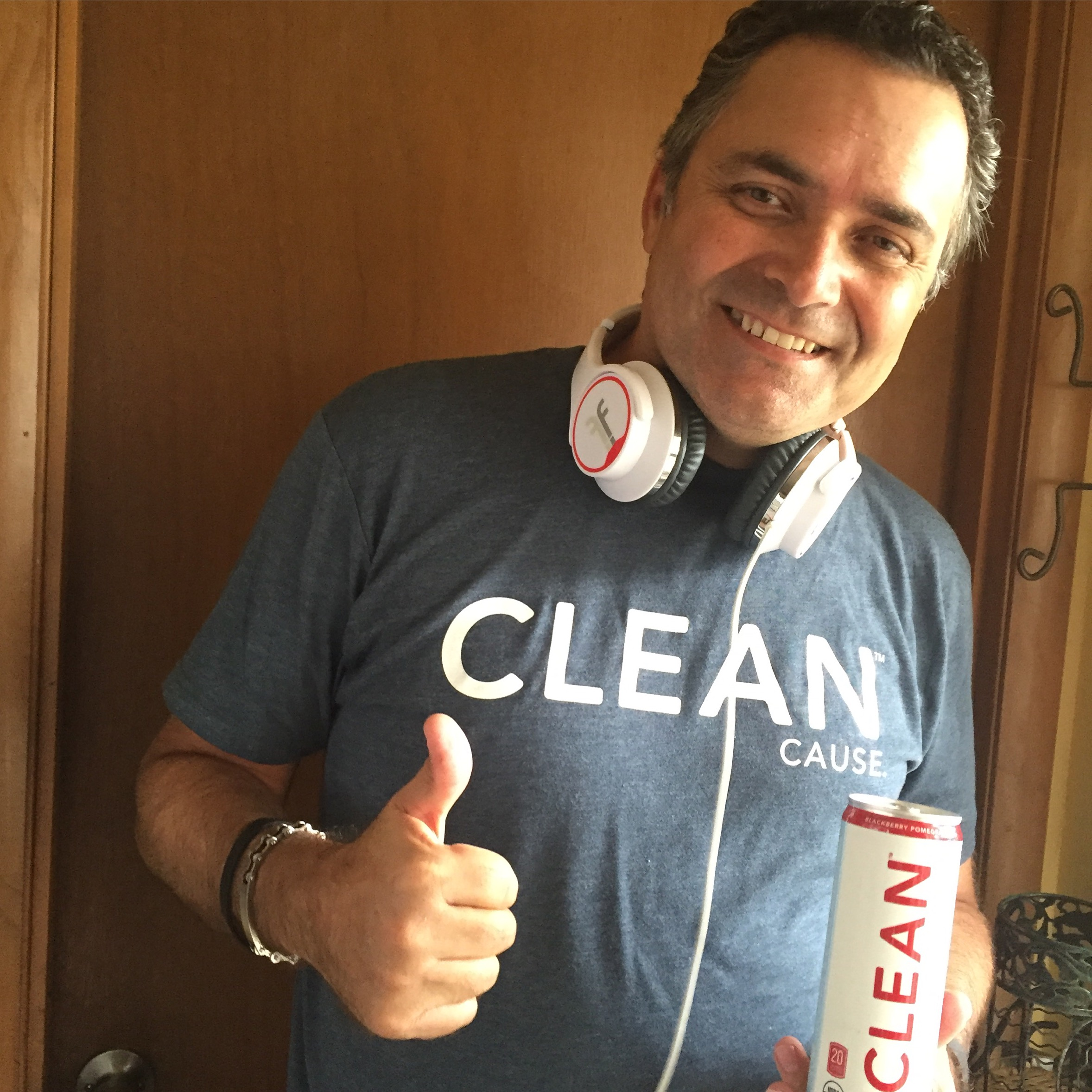 lui with clean products.jpg