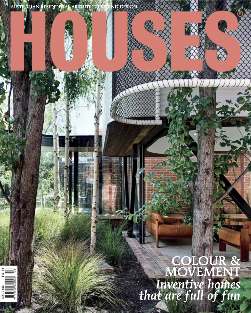 Houses Magazine_Issue 122_ June_Alana Cooke.png