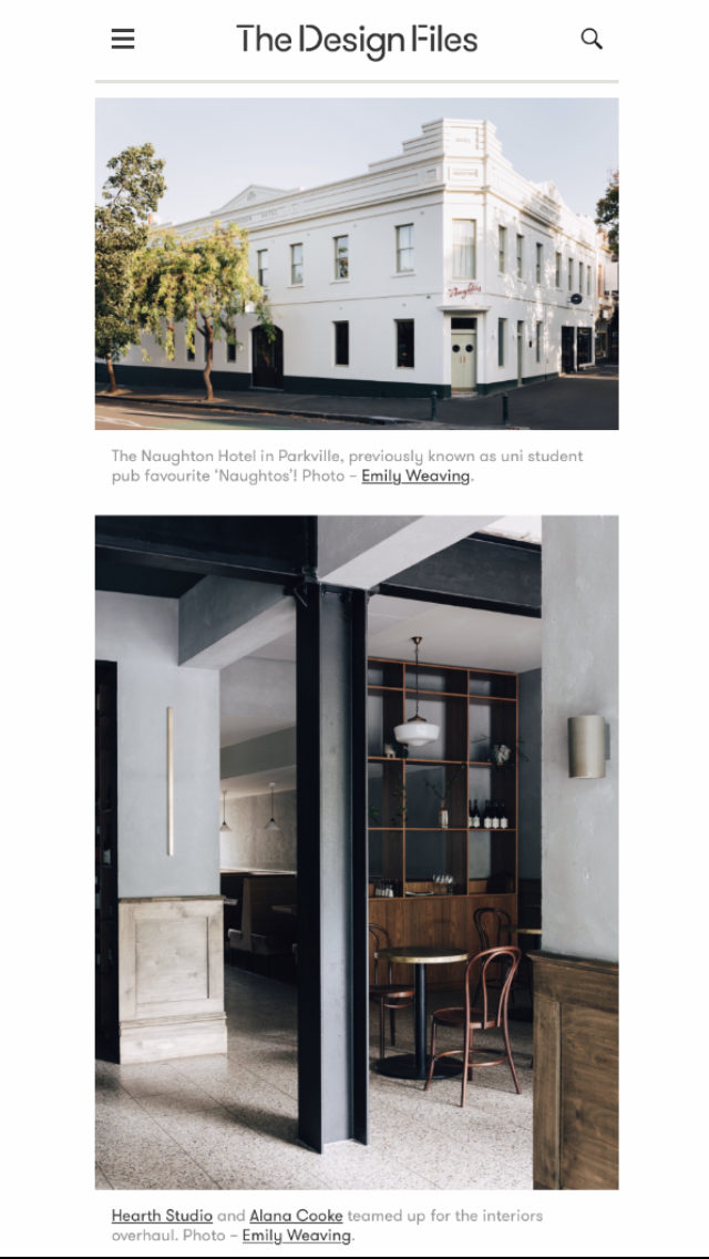 Naughtons Hotel_The Design Files_Architecture and Interior Design by Alana Cooke and Hearth Studio.PNG