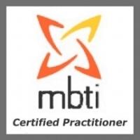 MBTI+practitioner.jpg