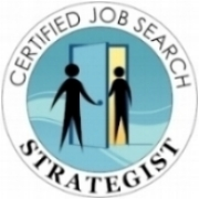CJSS-certified-job-search-strategist_print.jpg
