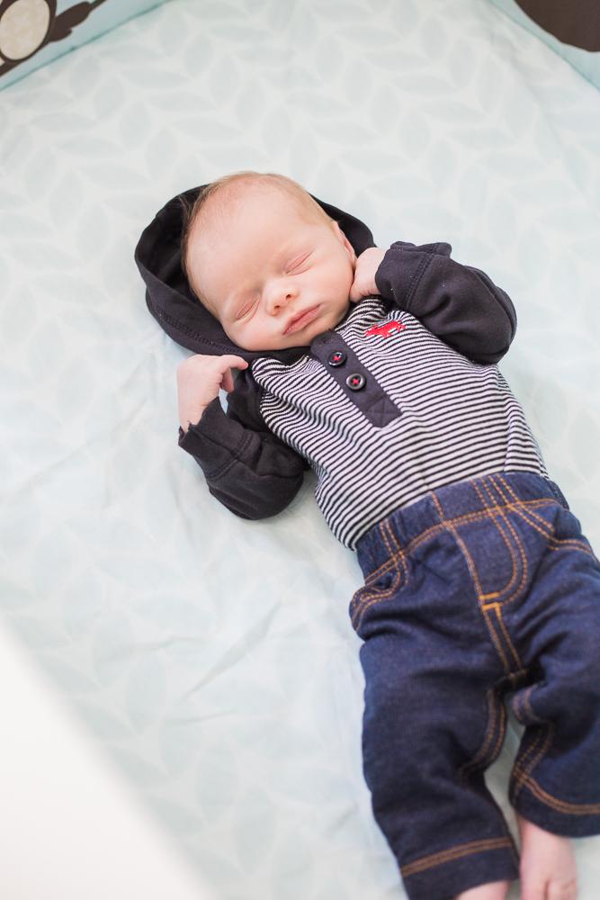 barrie baby photos