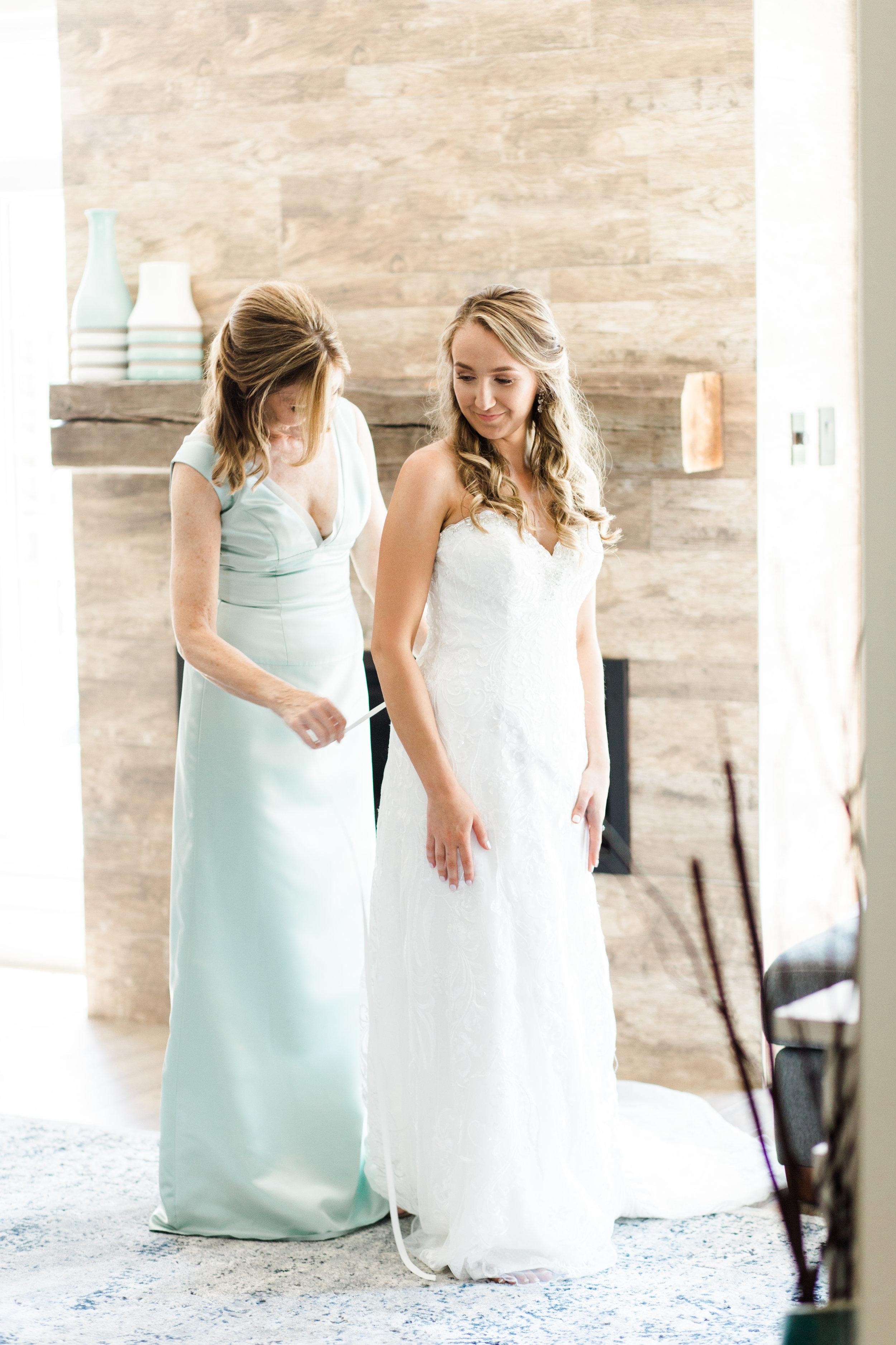 20180707.Wedding.SarahMarc-117.jpg
