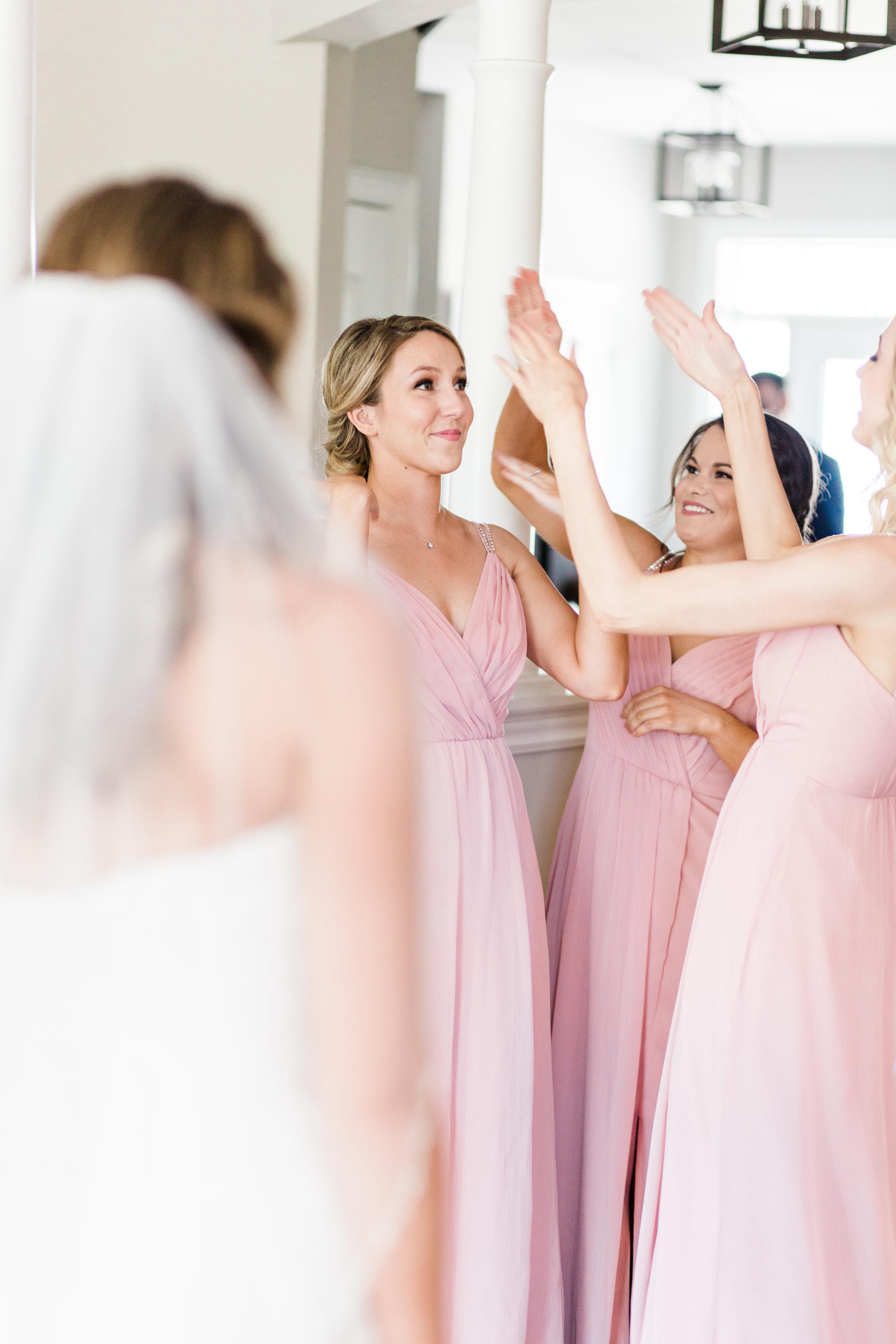 20180707.Wedding.SarahMarc-146.jpg