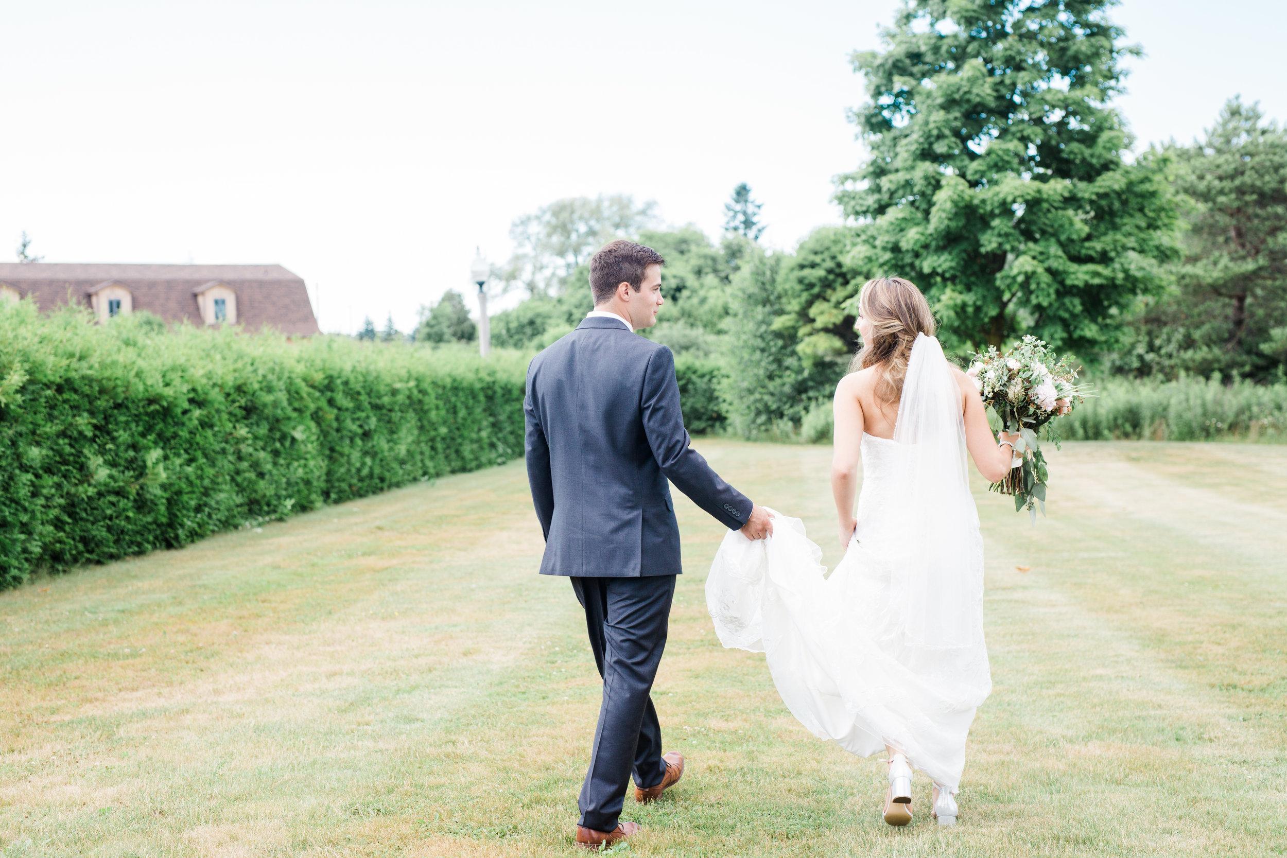 20180707.Wedding.SarahMarc-522.jpg