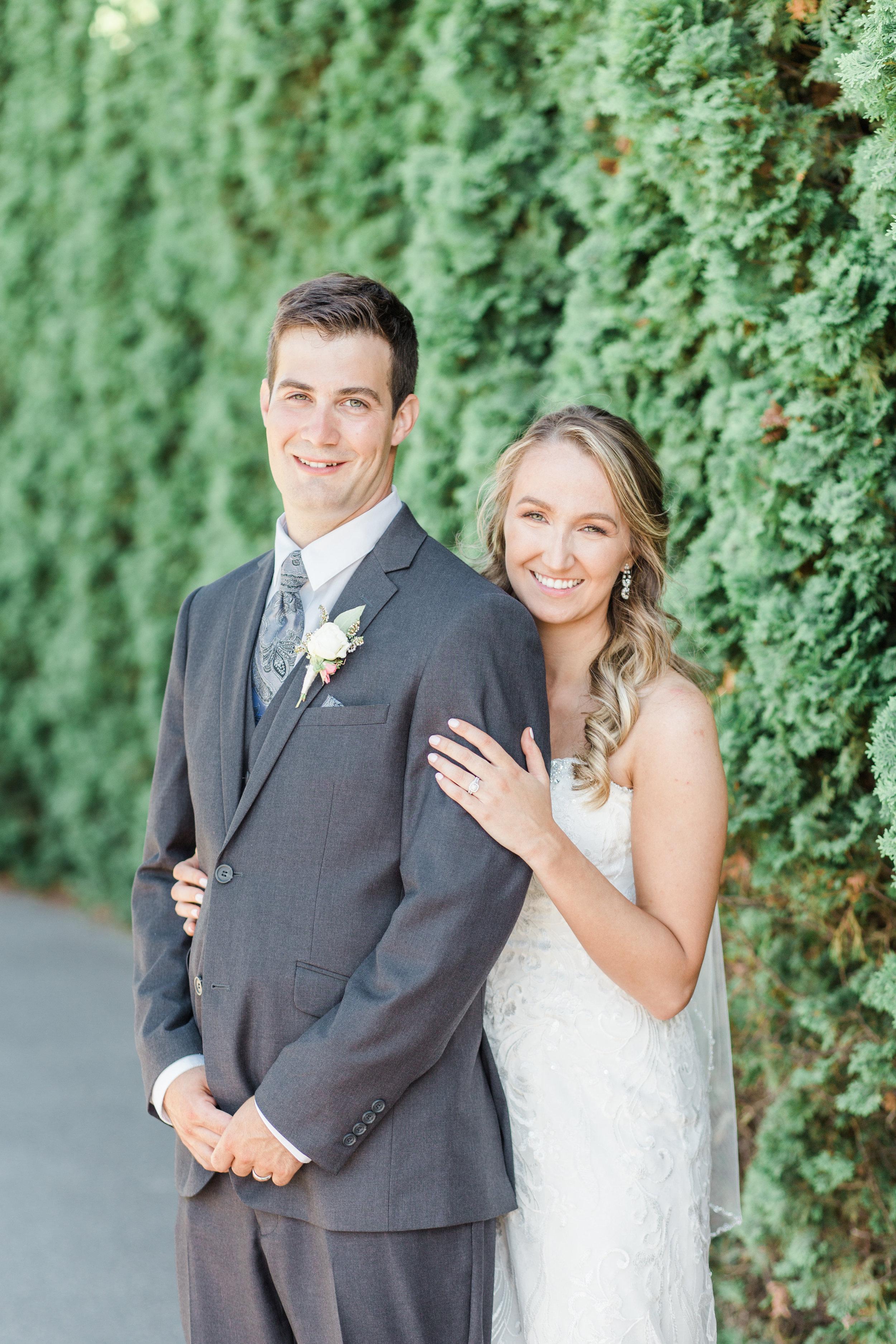 20180707.Wedding.SarahMarc-702.jpg