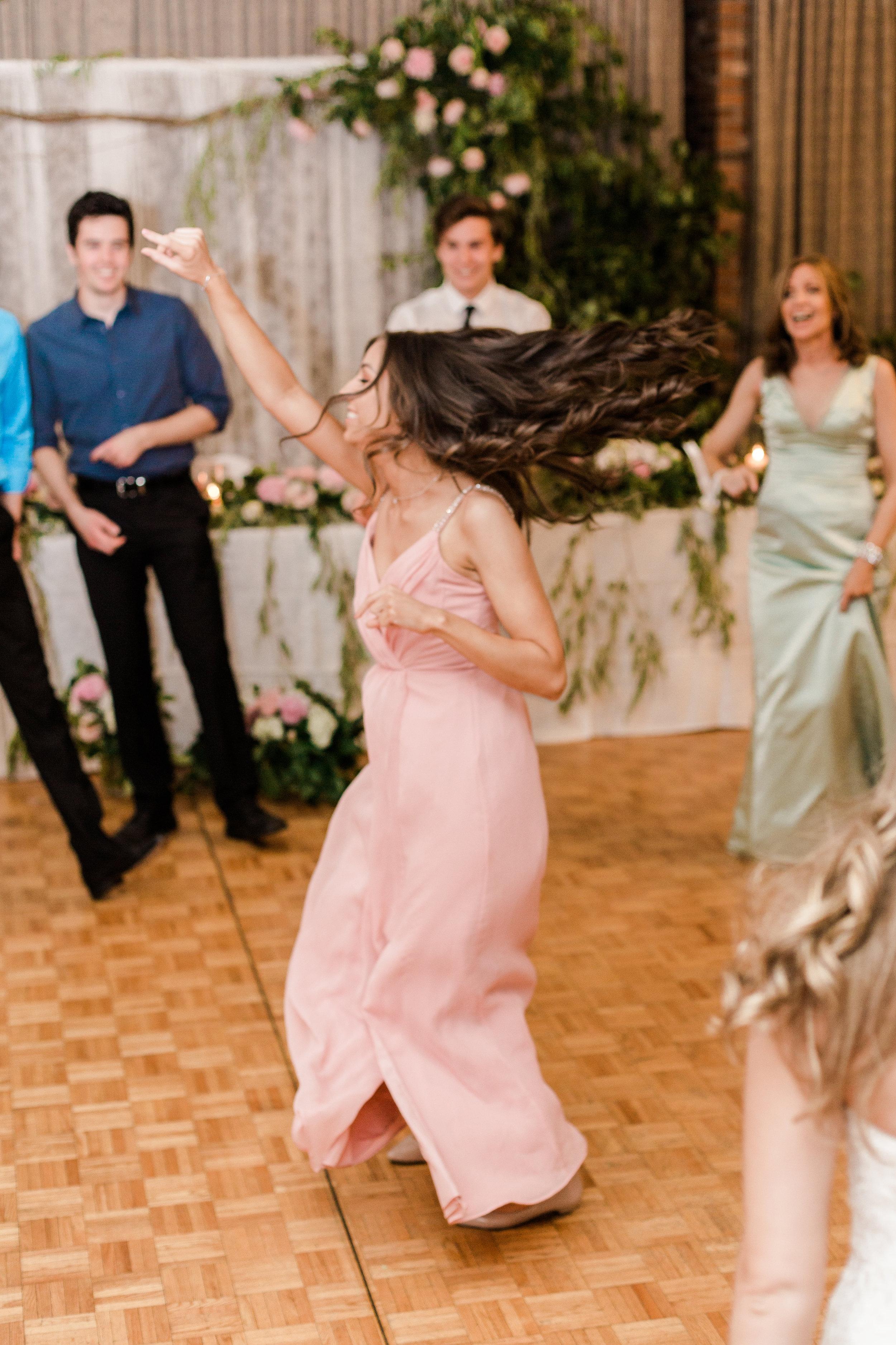 20180707.Wedding.SarahMarc-997.jpg