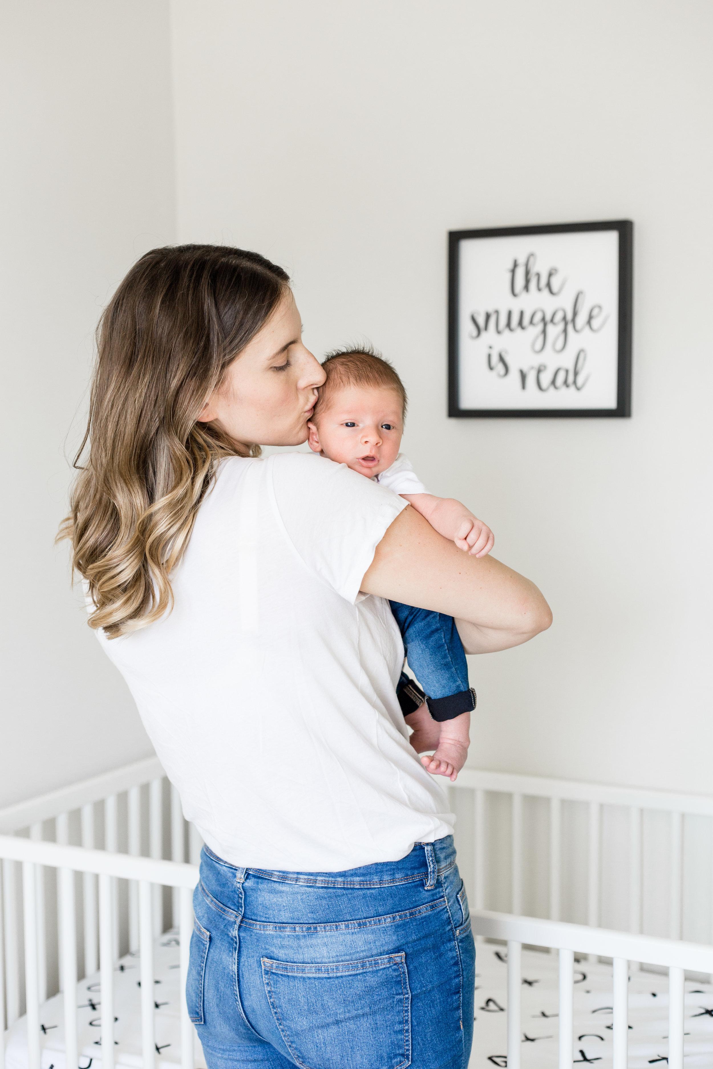 20180517.Newborn.Jennett-5.jpg