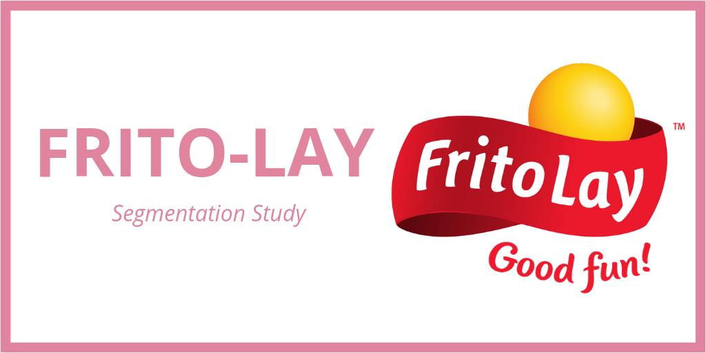 Frito Lay.png