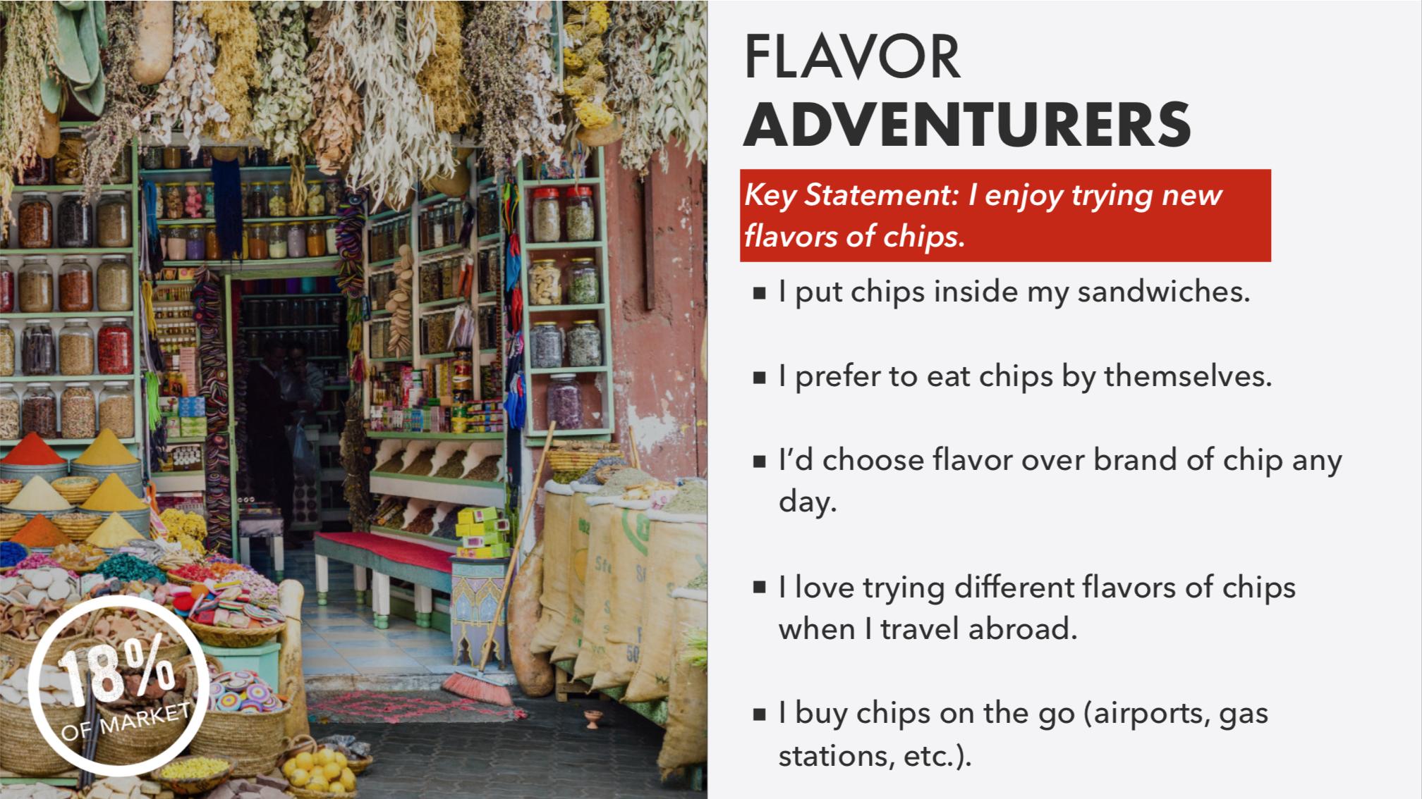Flavor Adventurers.png