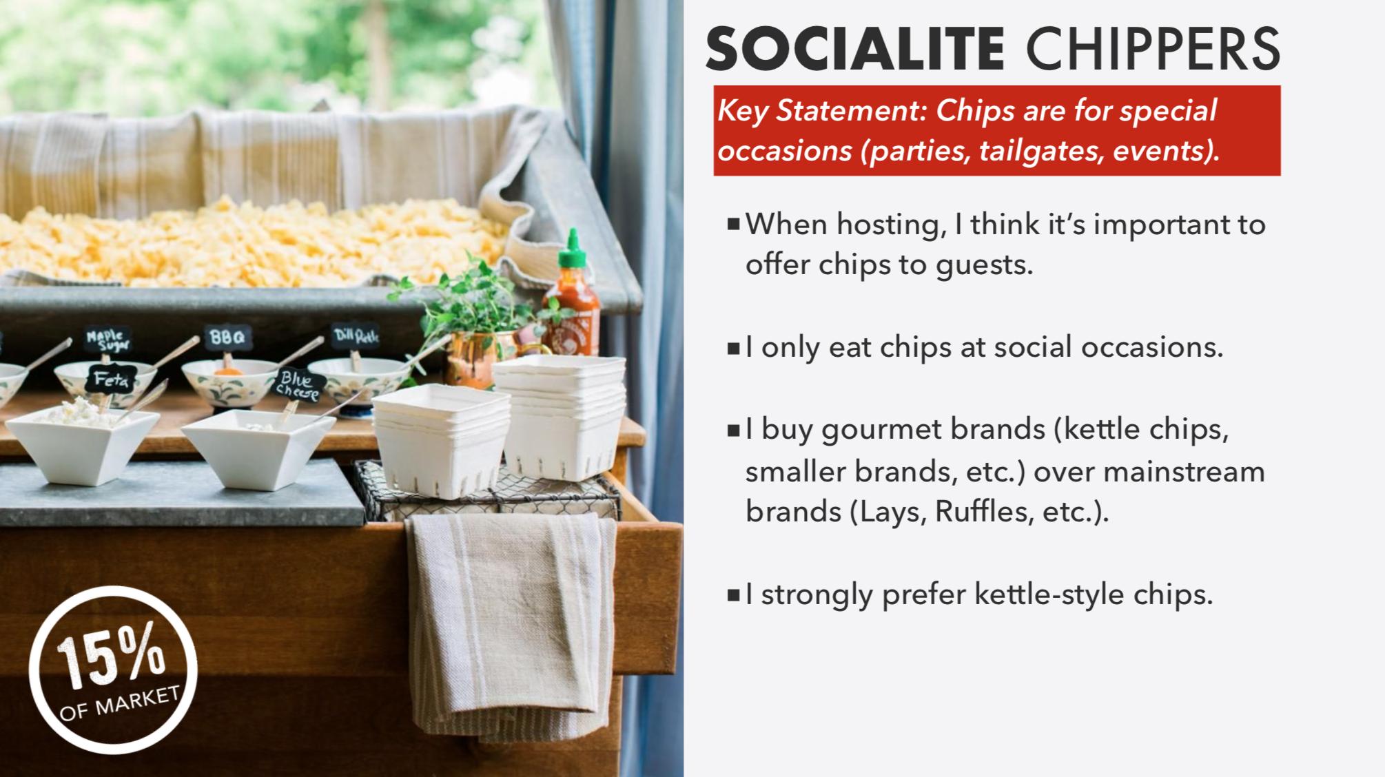 Socialite Chipper.png