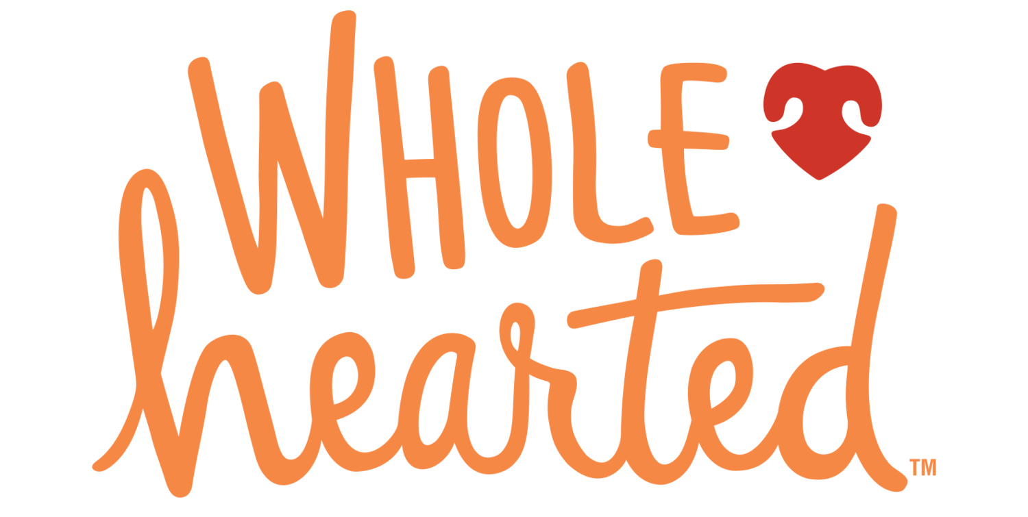 WholeHearted Logo.png