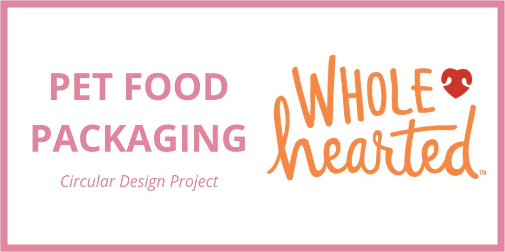 Pet Food Packaging.png