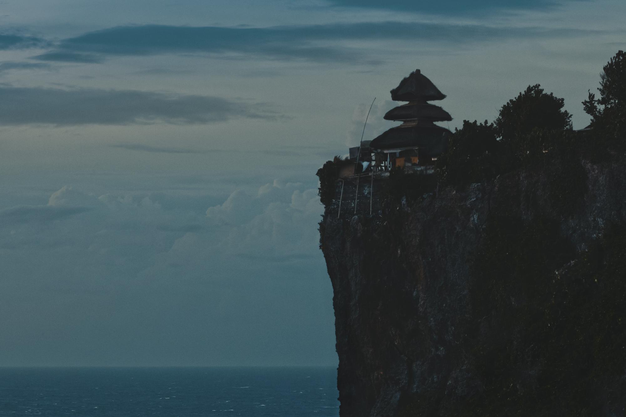 BAli_Ocean_Temple_AFTER.jpg