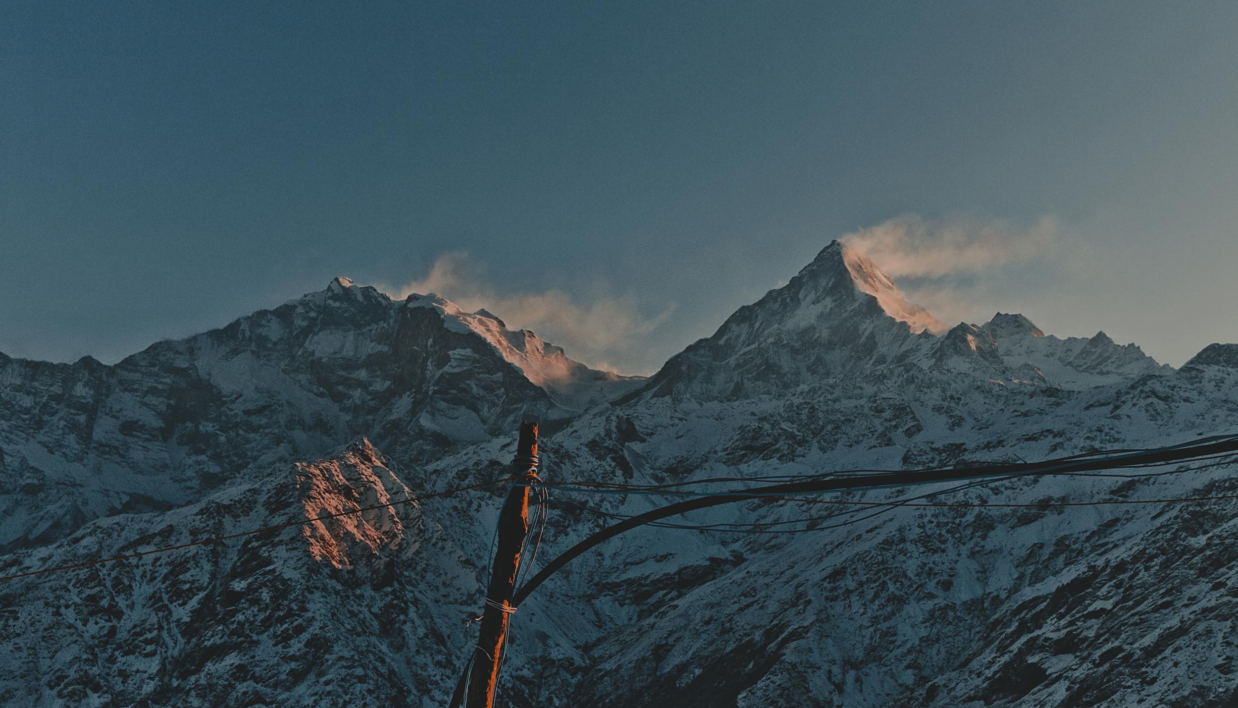 Annapurna_from_Khopra1.jpg