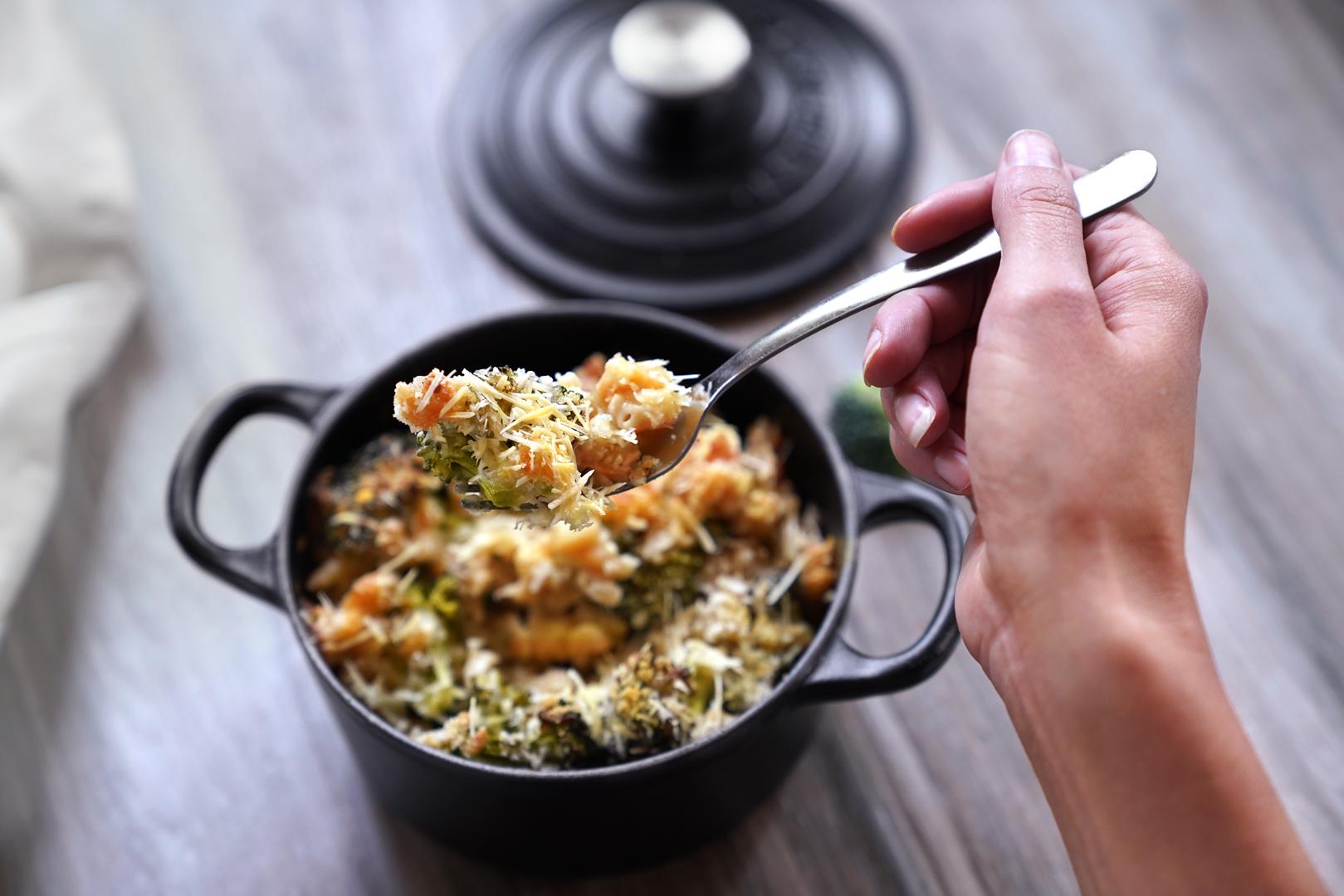 8.18-Cheesy-Broccoli-Bake_edit.jpg