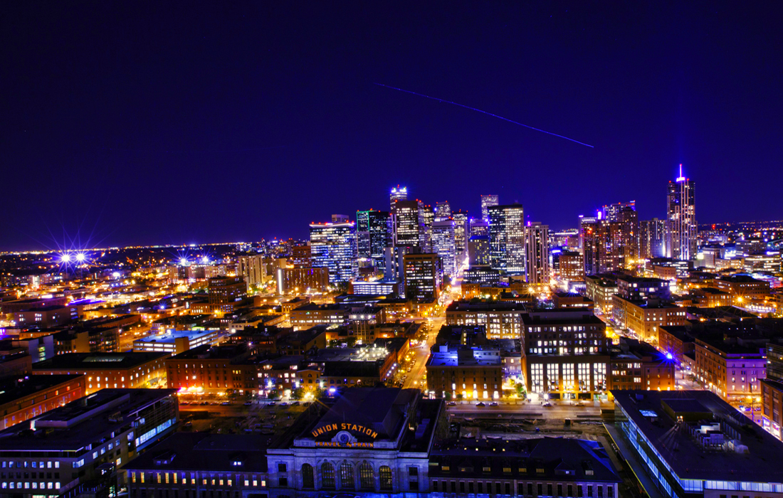 Denver-Downtown-2013-1100x700.jpg