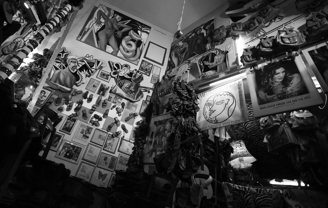 The shop of Athens Poet Sandal Maker 2.jpg