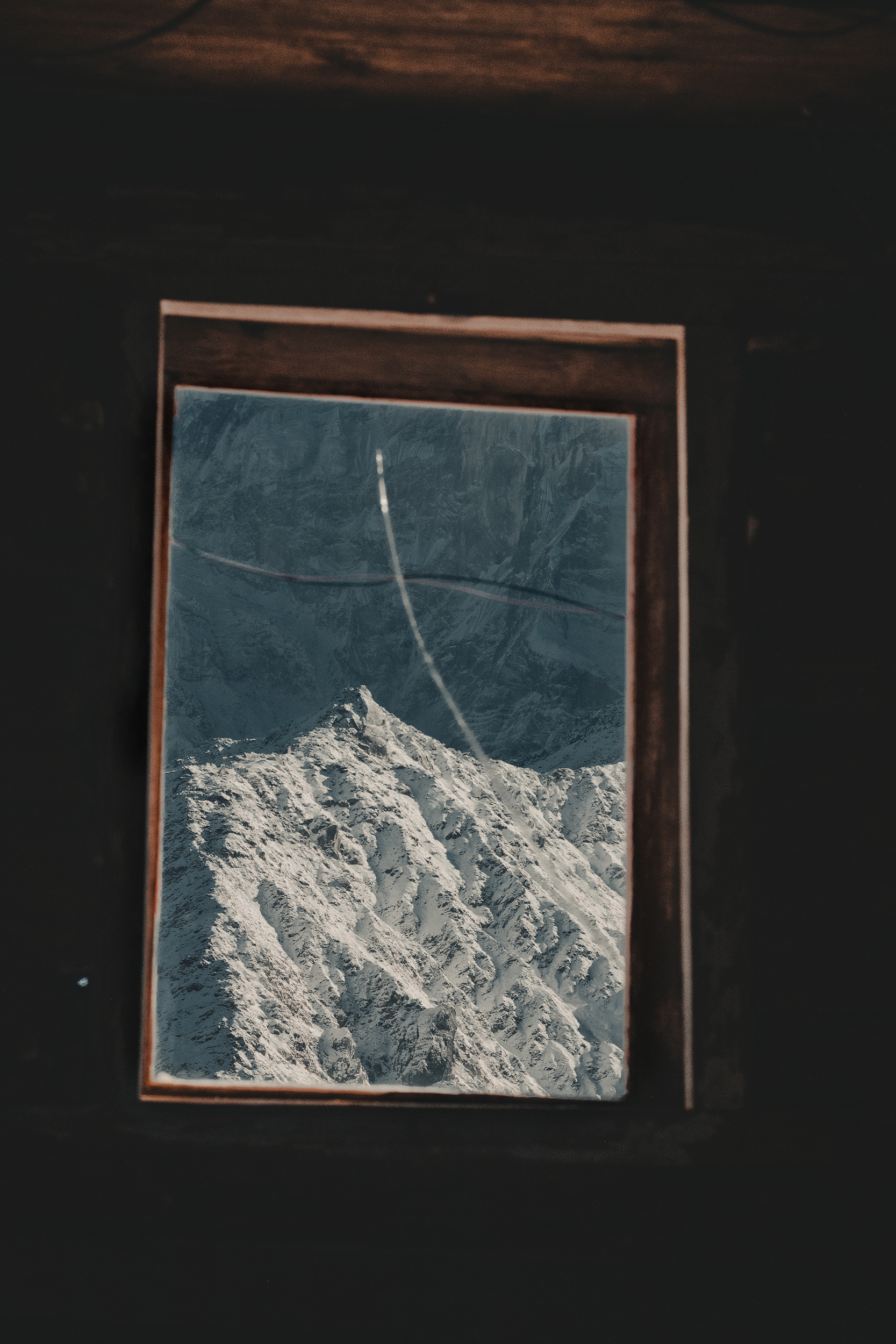 khopra-ridge-annapurna-window.jpg