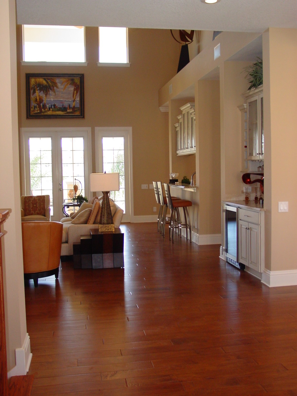8. Foyer to Great Rm.jpg