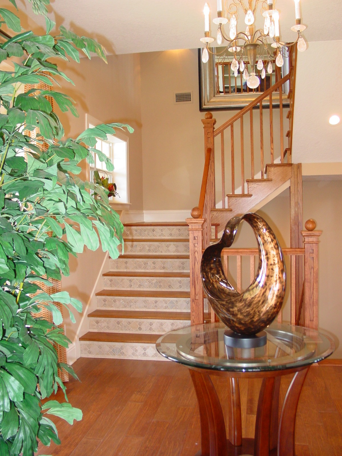 17. Staircase from Great Rm Foyer.jpg