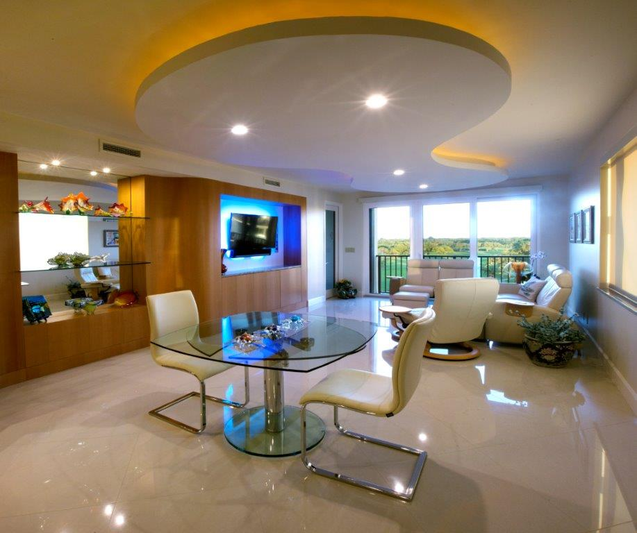 TV Room 1_1.jpg