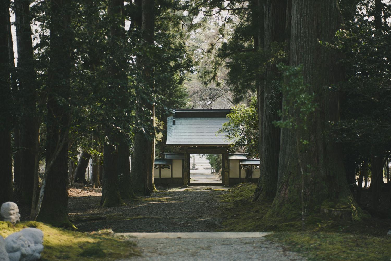 iwate_rikuzentaka_fumonji_007.jpg
