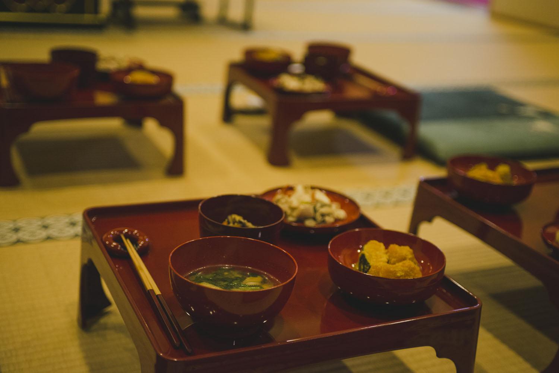 tokyo_zen_cooking_shojin_ryori_086.jpg