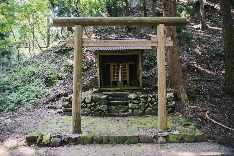 kyoto_japanese_trekking_tour_ashiunomori_165.jpg