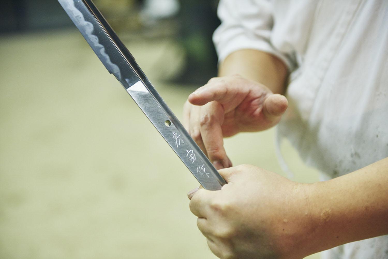 saitama_japanese_sword_katana_268.jpg