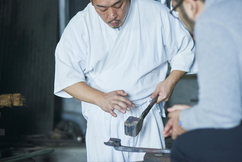 saitama_japanese_sword_katana_048.jpg