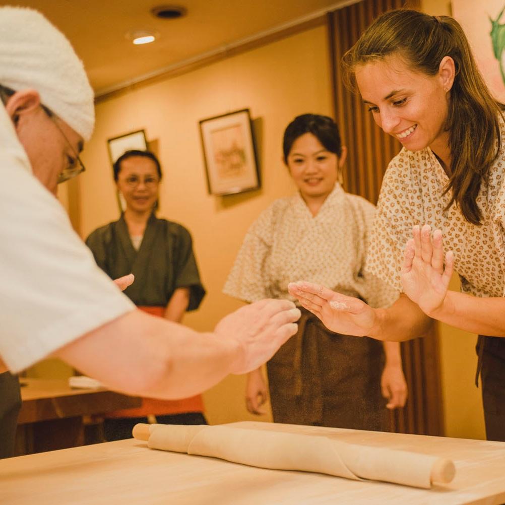tokyo_japanese_buckwheat_noodles_soba__154.jpg