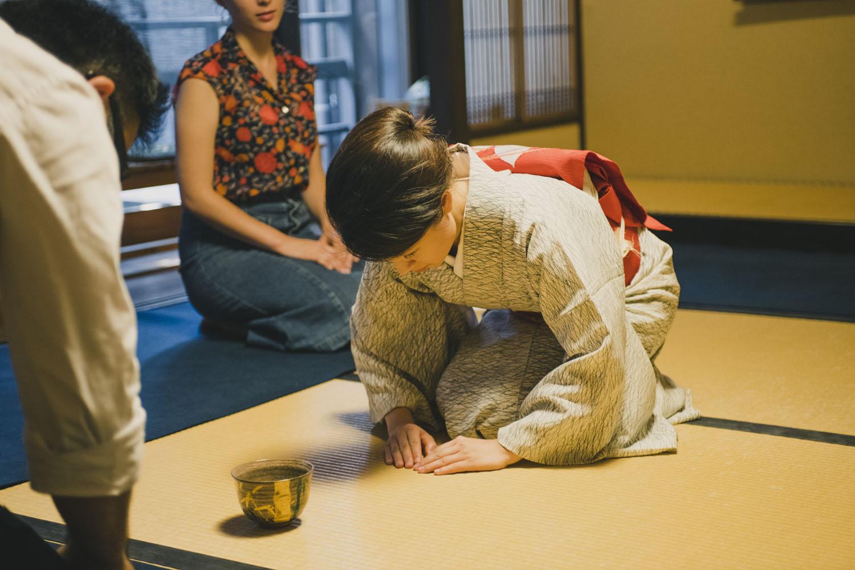 kyoto_japanese_tea_ceremony_sadou_shop_095.jpg
