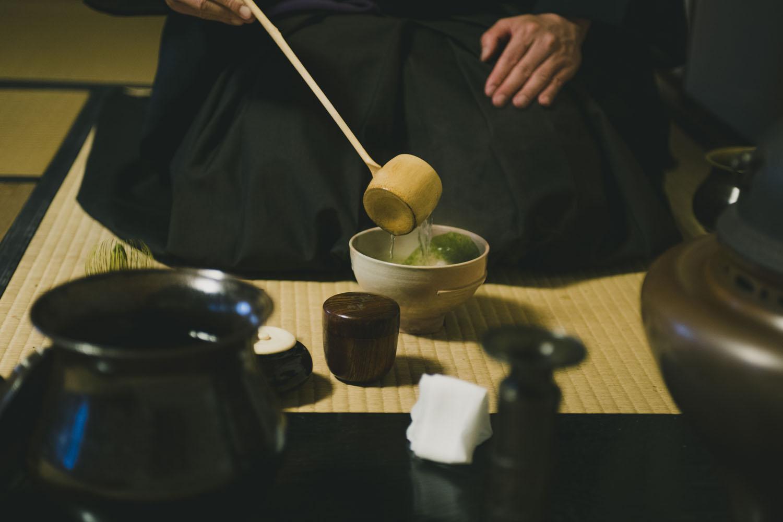 kyoto_japanese_tea_ceremony_sadou_shop_087.jpg