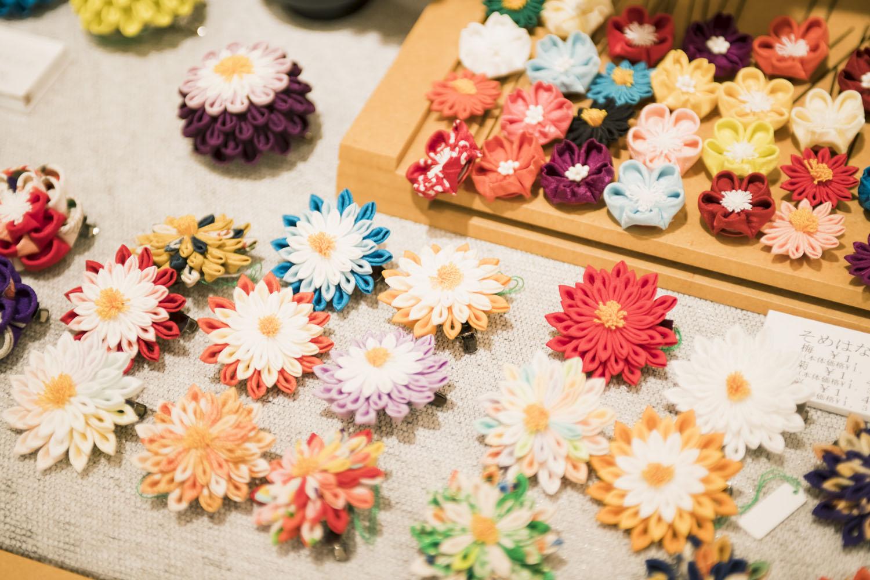 kyoto_japanese_pinching_craft_hair_ornament_tsumamizaiku_025.jpg