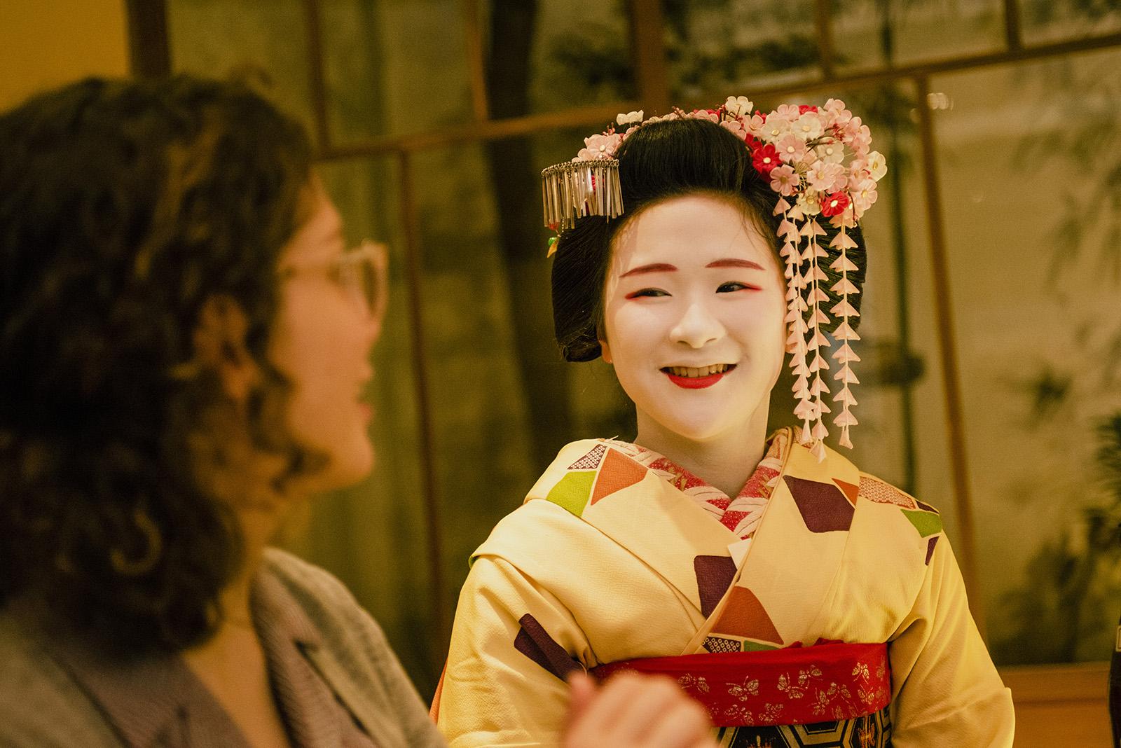 detouur_kyoto_geisha_enkai_dinner_091.jpg