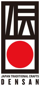 deeperjapan_densan_logo.png
