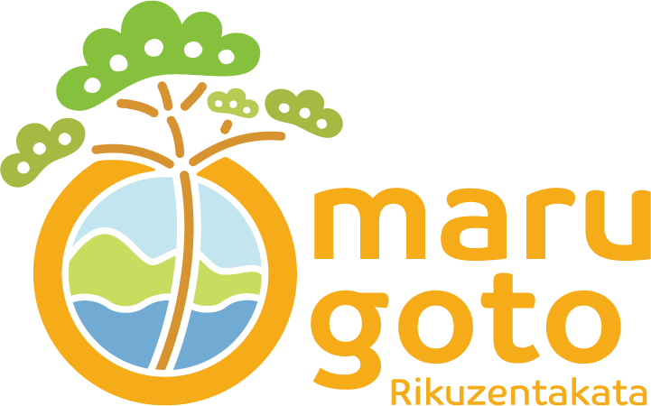 deeperjapan_marugoto_logo.png