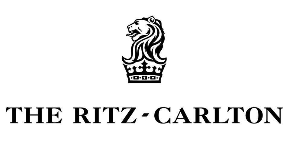 deeperjapan_ritzcarlton_logo.png