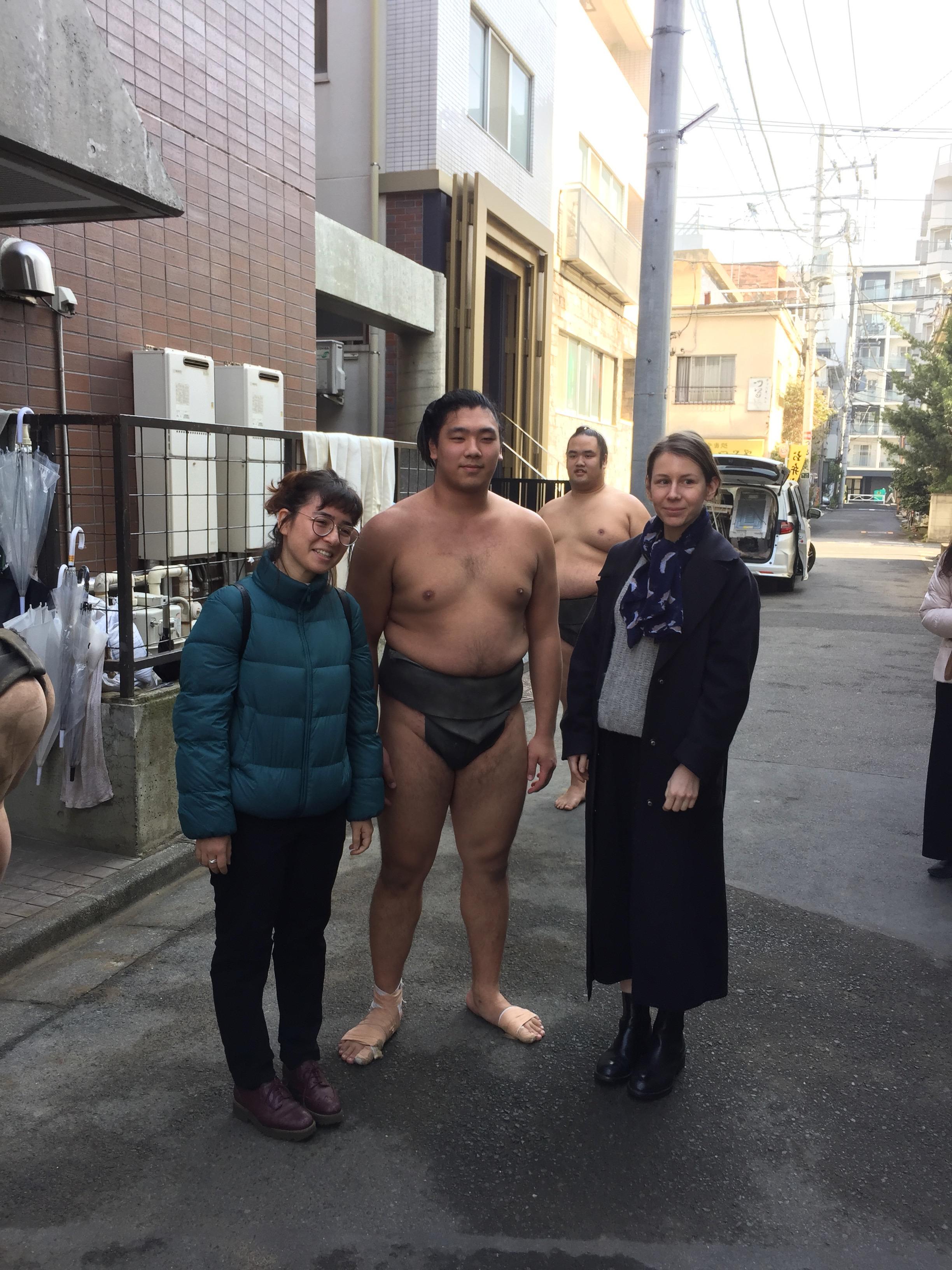deeperjapan_tokyo_sumo_customer_05.jpeg