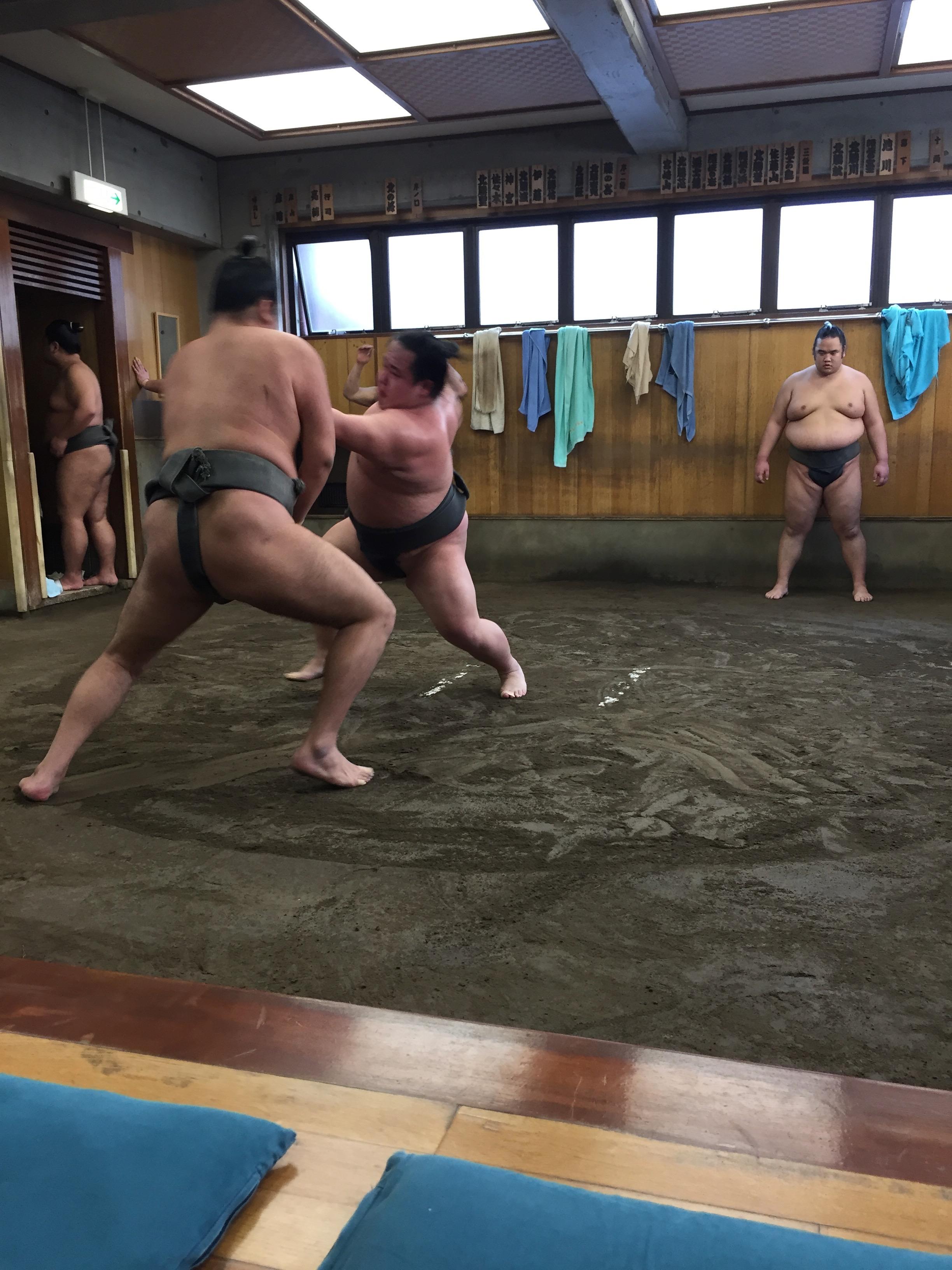 deeperjapan_tokyo_sumo_customer_06.jpeg