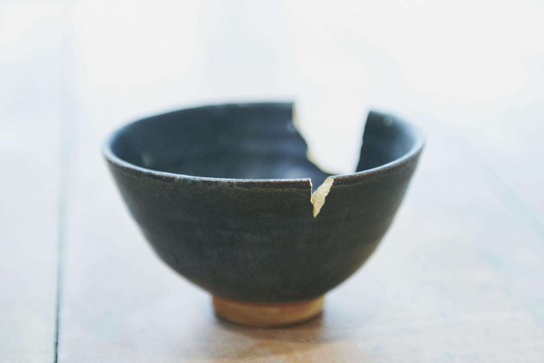 tokyo_kintsugi_gold_lacquer_meguro_140.jpg