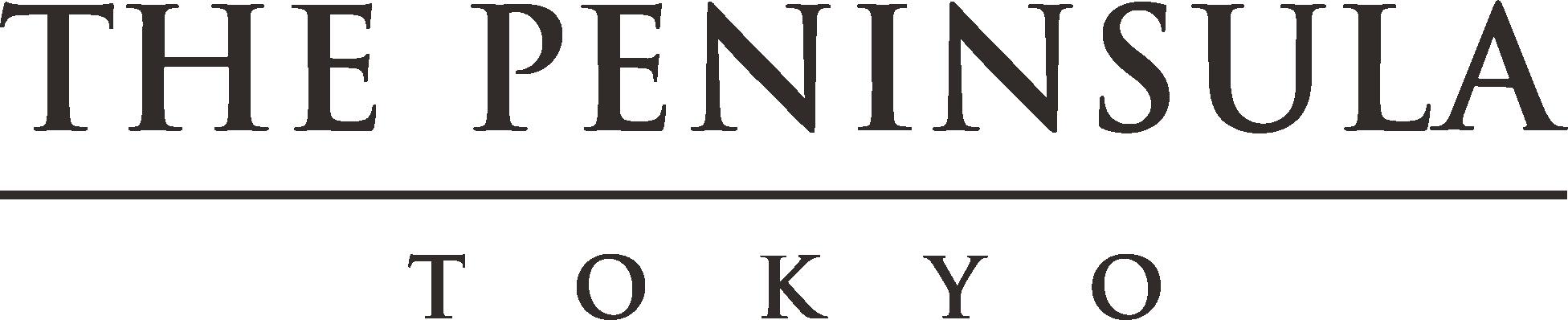 deeperjapan_thepeninsulahotel_tokyo_logo.png