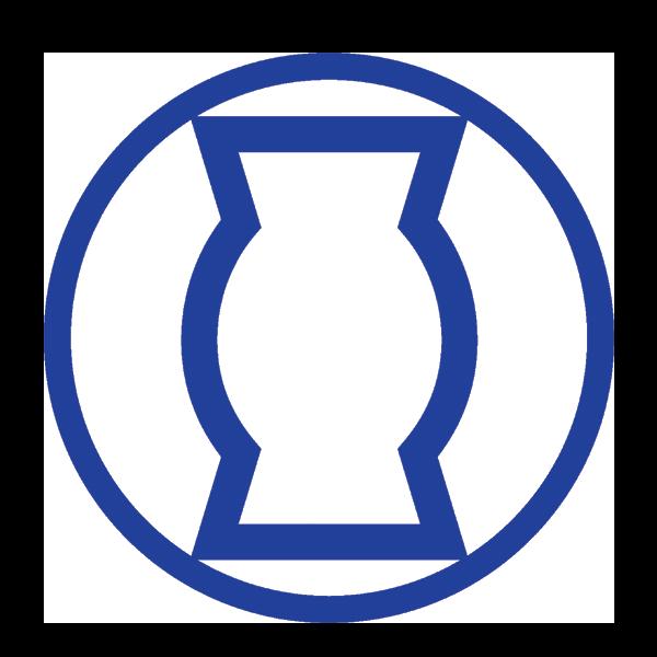 GAF Logo.png