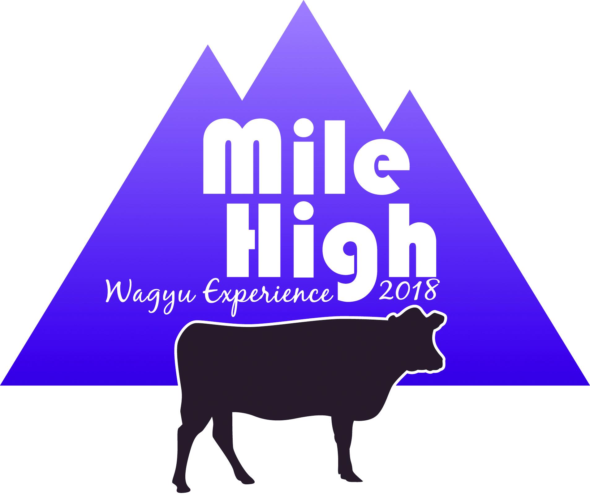 MileHigh_logo_Final 2018.jpg