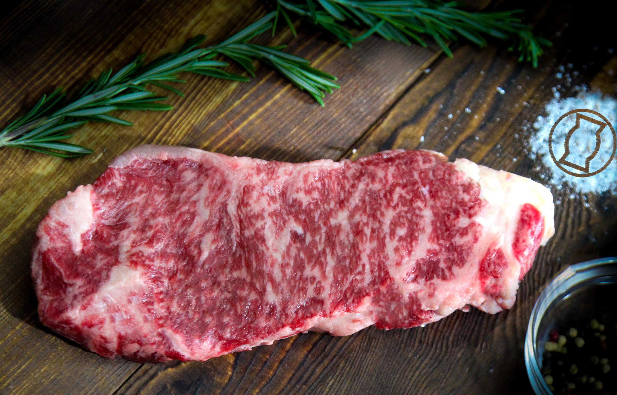 GAF Strip Steak 3.jpg